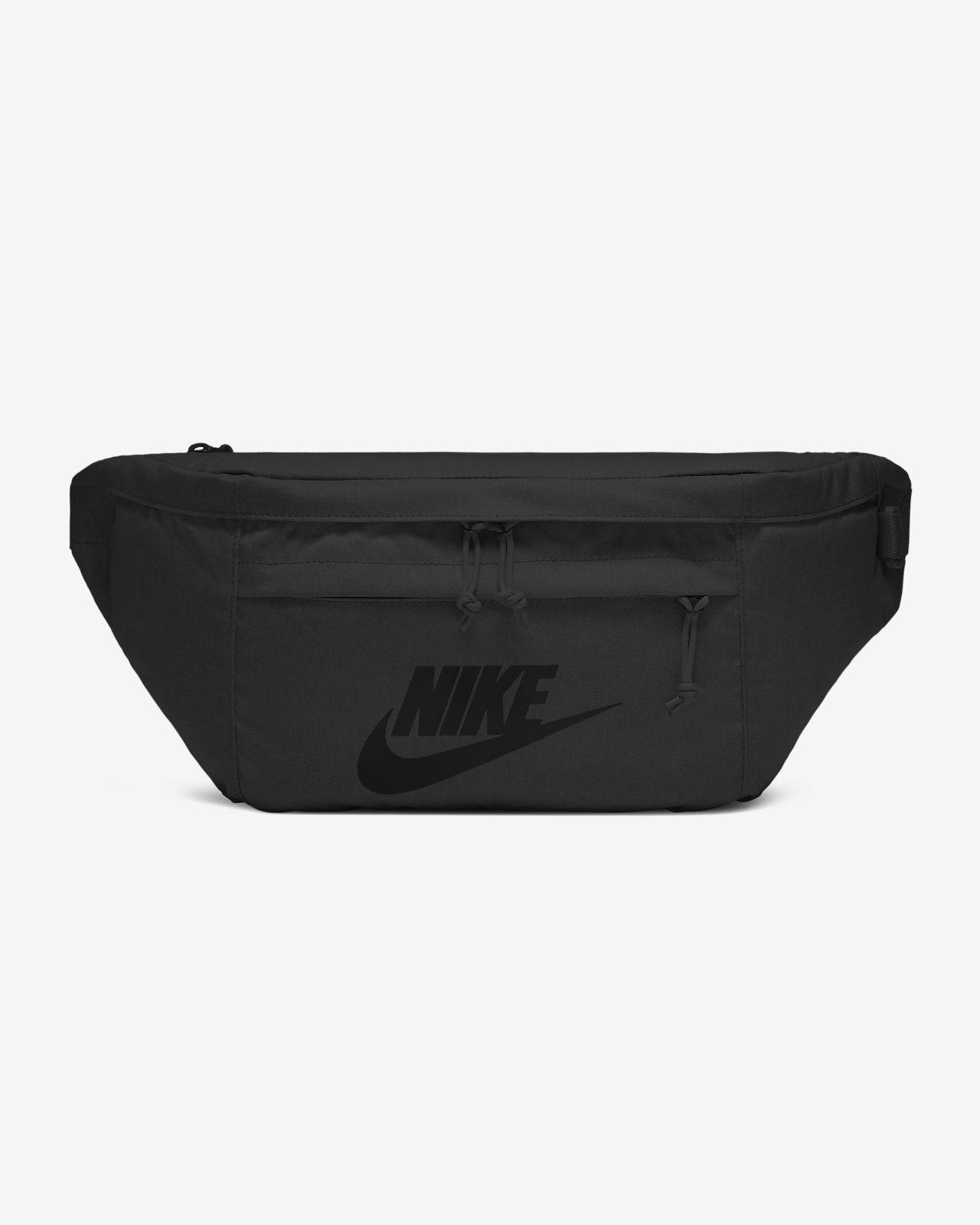 Riñonera Nike Tech