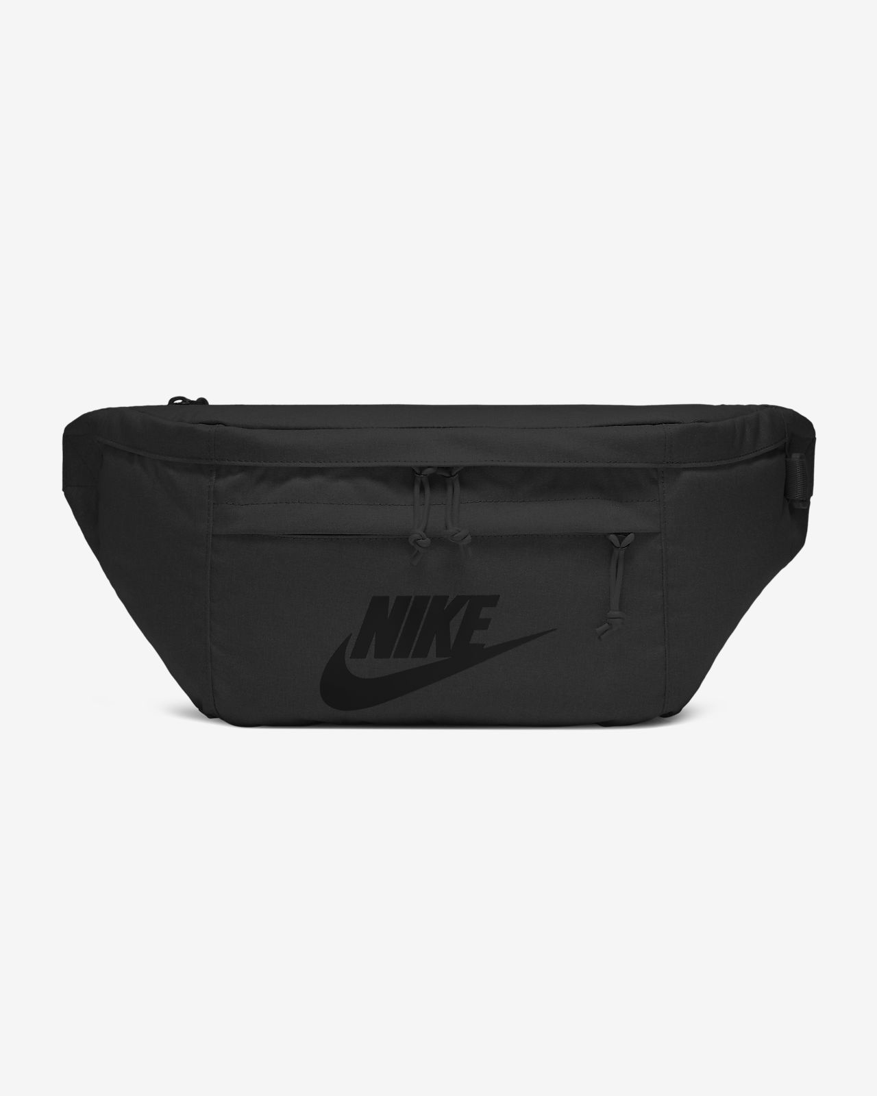 f7b824e19a Low Resolution Sac banane Nike Tech Sac banane Nike Tech