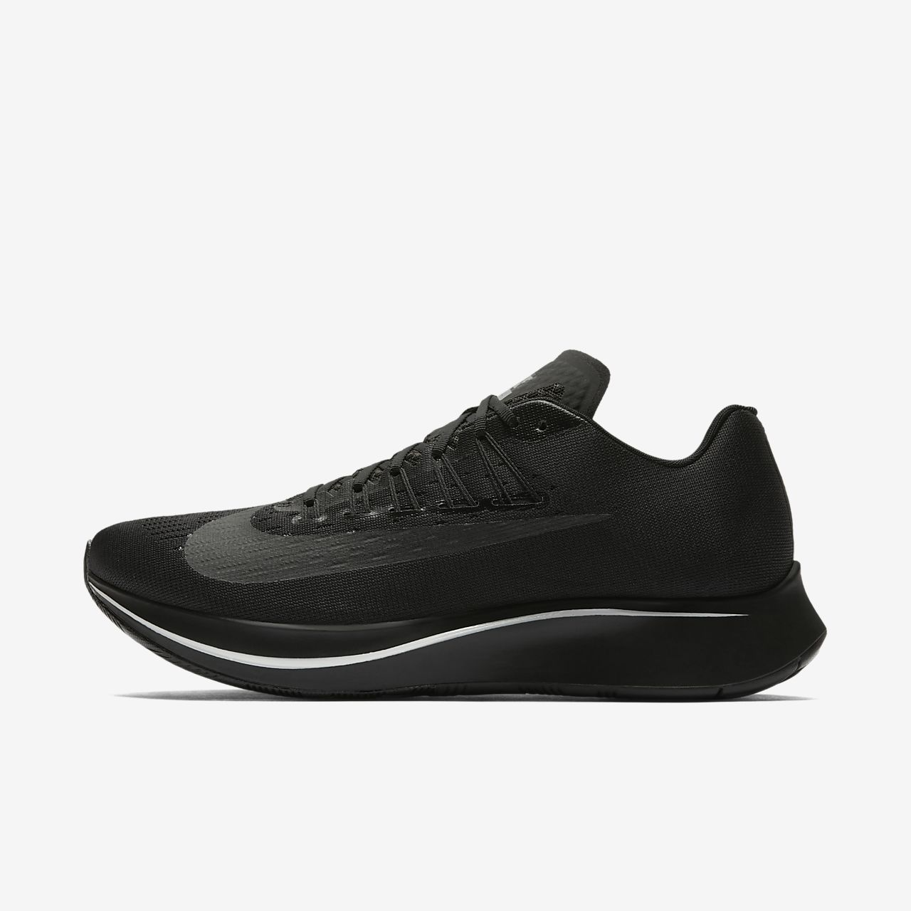 c198df433dc Nike Zoom Fly Men s Running Shoe. Nike.com CA
