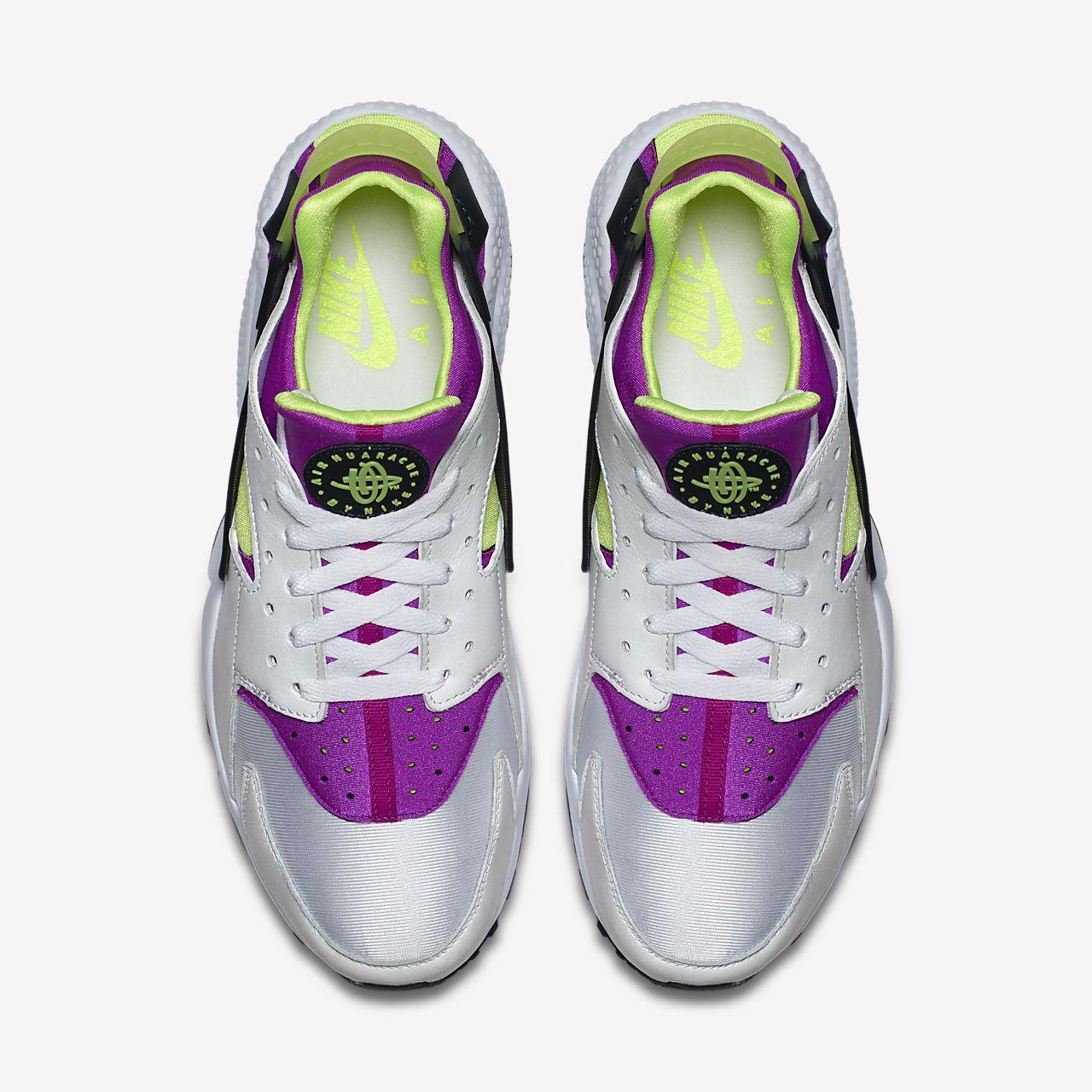 save off 5a3b4 6f3dc ... Skon Nike Air Huarache  91 QS för män