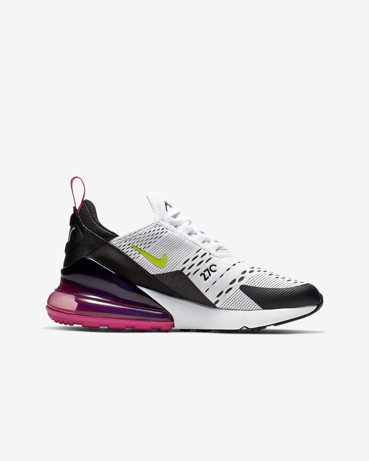 Nike Air Max 270 943345 102