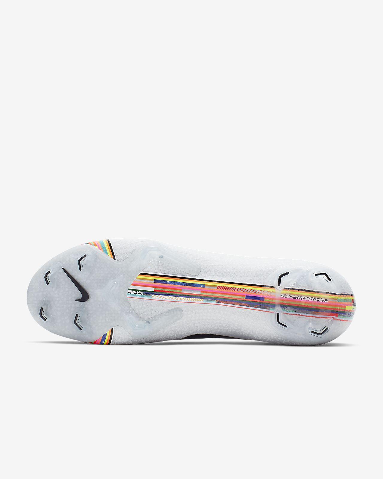 nike cr7 football shoes flipkart Shop