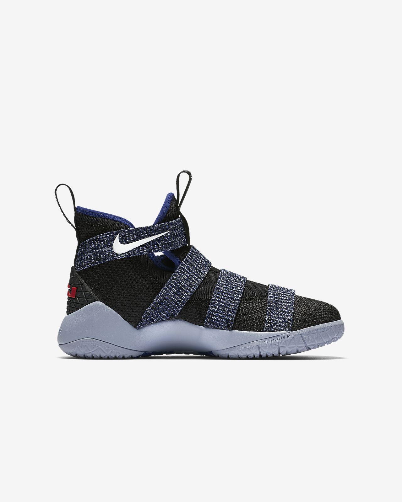 Nike Shoes Torch Ii Black Gold Price  c29a1b6de