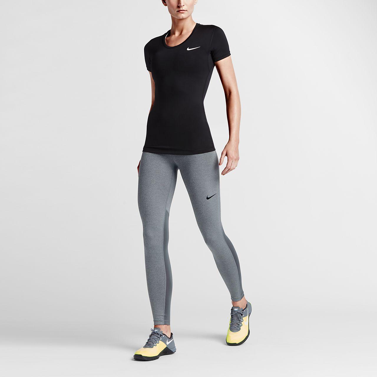 Training Tights Nike Pro Women's 28\