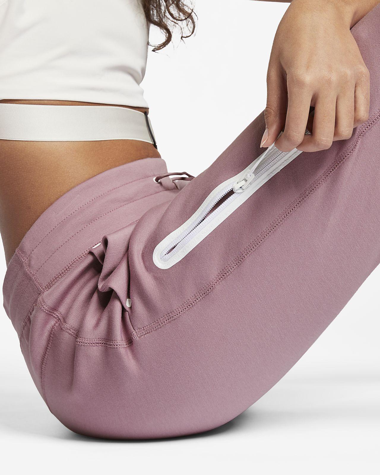 new styles 29055 31038 ... Nike Sportswear Tech Fleece Women s Pants