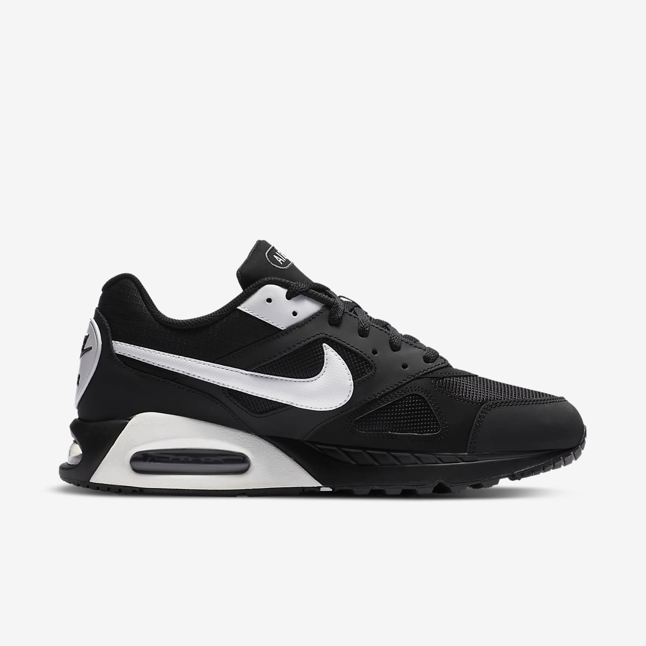huge discount 7fb66 3c765 ... Nike Air Max IVO Men s Shoe