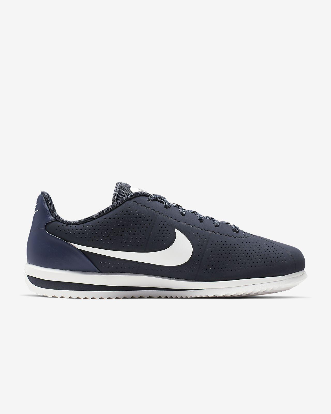 große Auswahl von 2019 online hier am besten einkaufen Nike Cortez Ultra Moire Herrenschuh