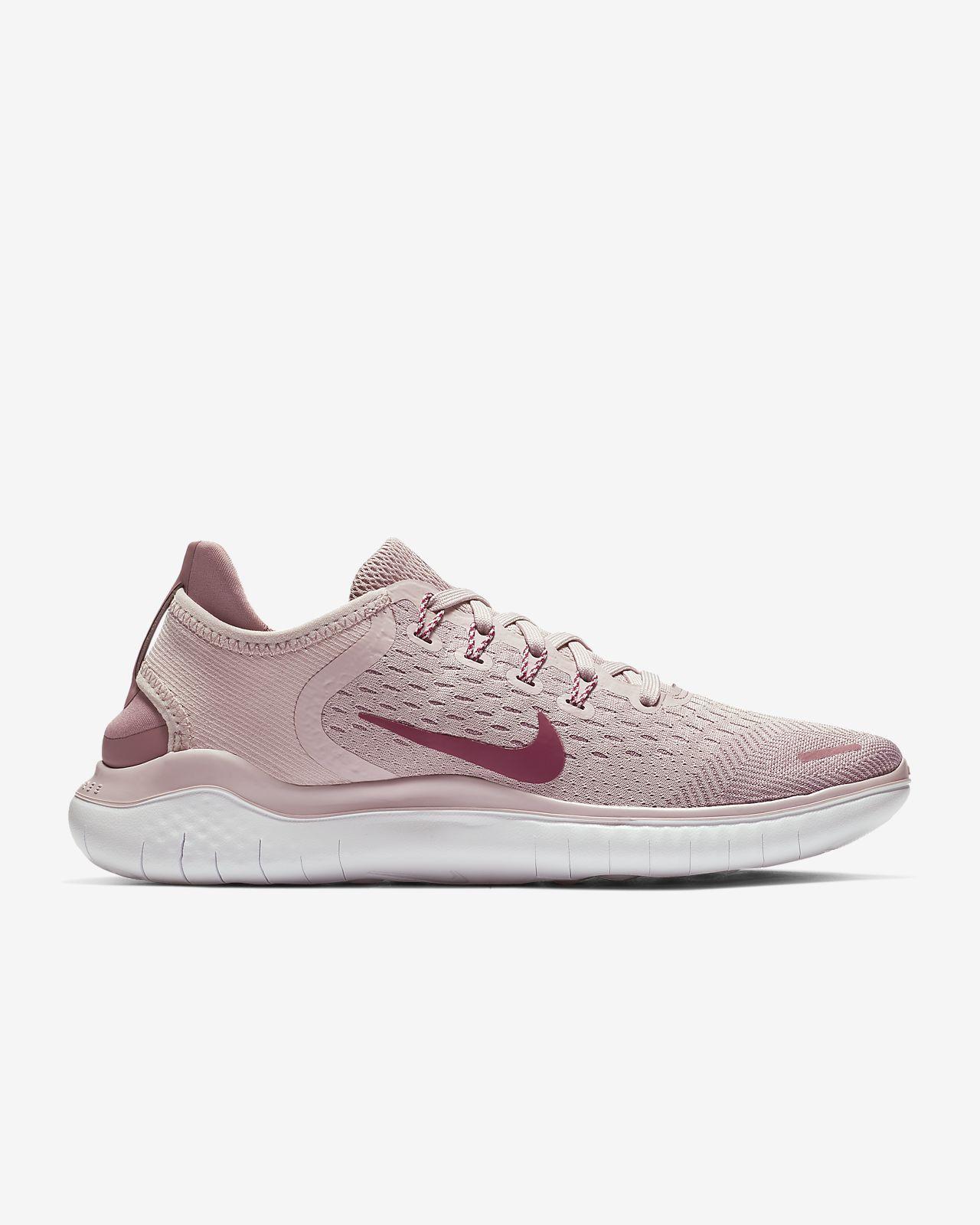 83451cd055 Nike Free RN 2018 Women's Running Shoe
