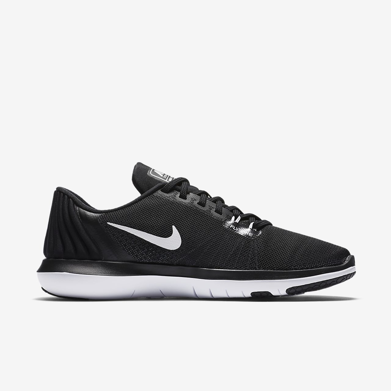 Nike Running Shoes With Arch Support Men