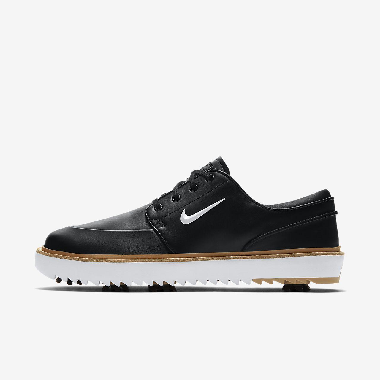 Nike Janoski G Tour férfi golfcipő