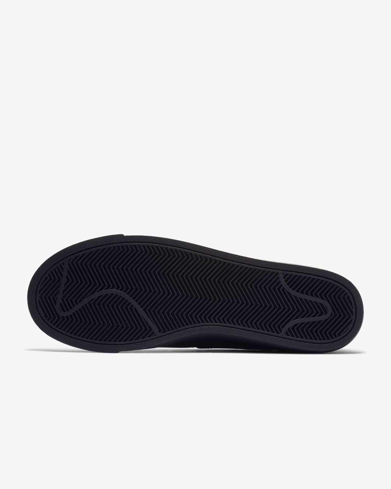 half off acef5 a66f7 ... Chaussure Nike Blazer Low LE pour Femme