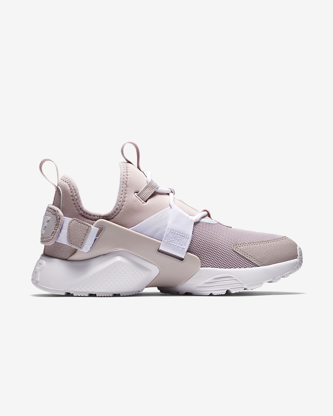 f8cde3cc32 Nike Air Huarache City Low Women's Shoe. Nike.com SG