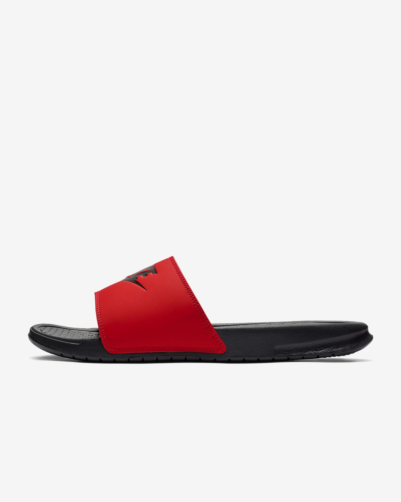 665de3931 Low Resolution Nike Benassi Slide Nike Benassi Slide