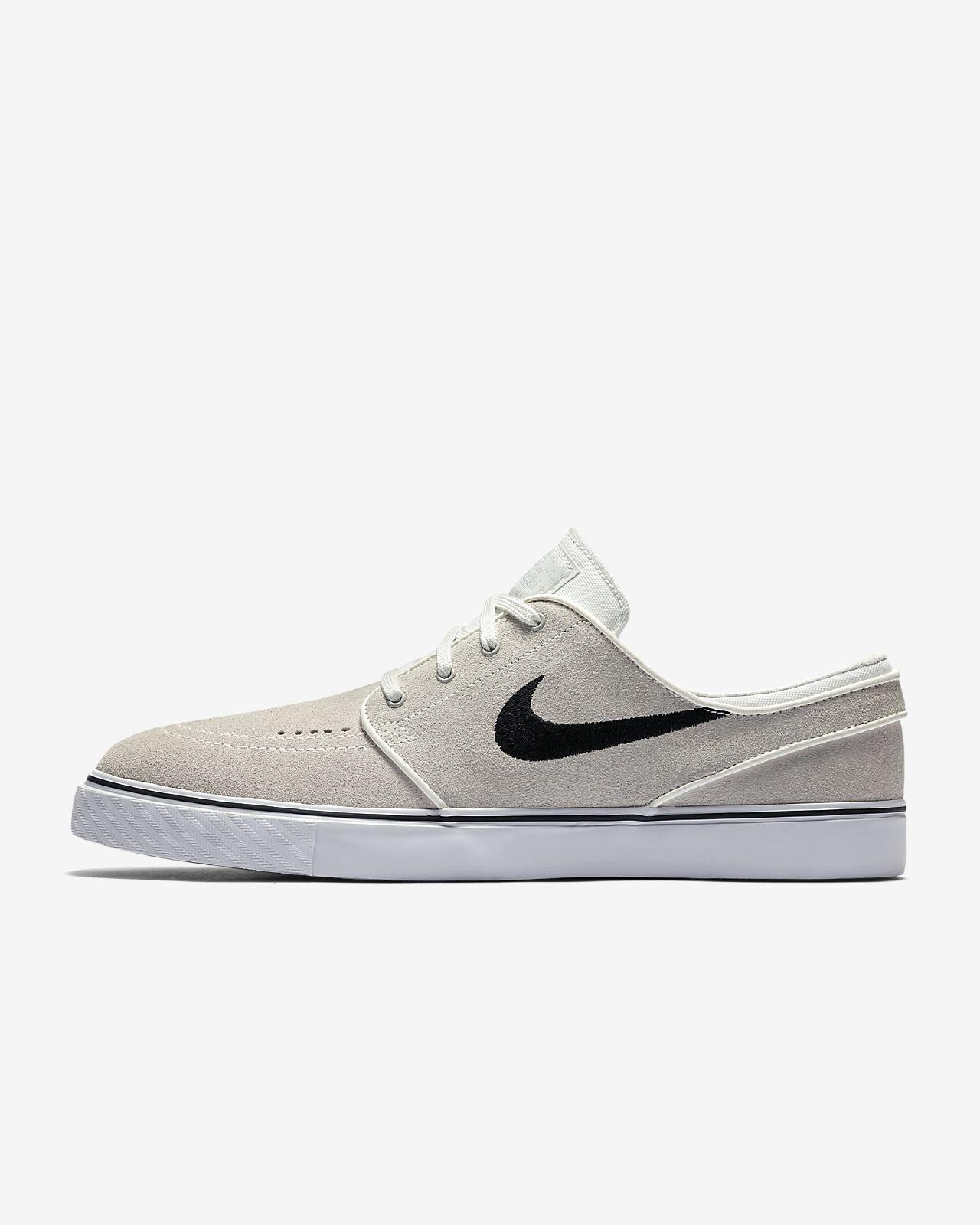 Para Zapatillas Zoom Hombre 333824 Stefan De Skateboard Janoski Nike OA6qwBYx