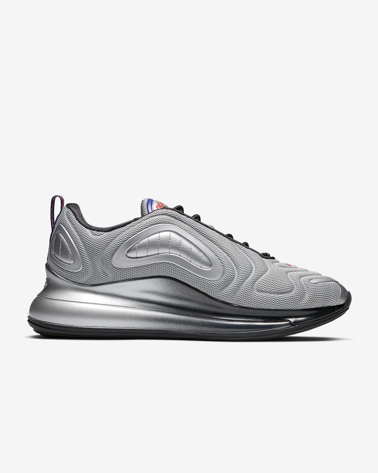 Nike, Jordan, Hurley Shoes For Sale Online Nike Air Max