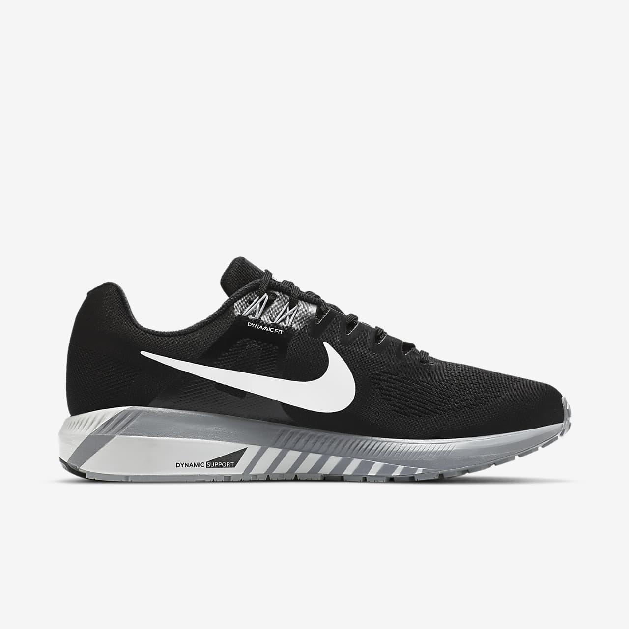 ... Scarpa da running Nike Air Zoom Structure 21 - Uomo