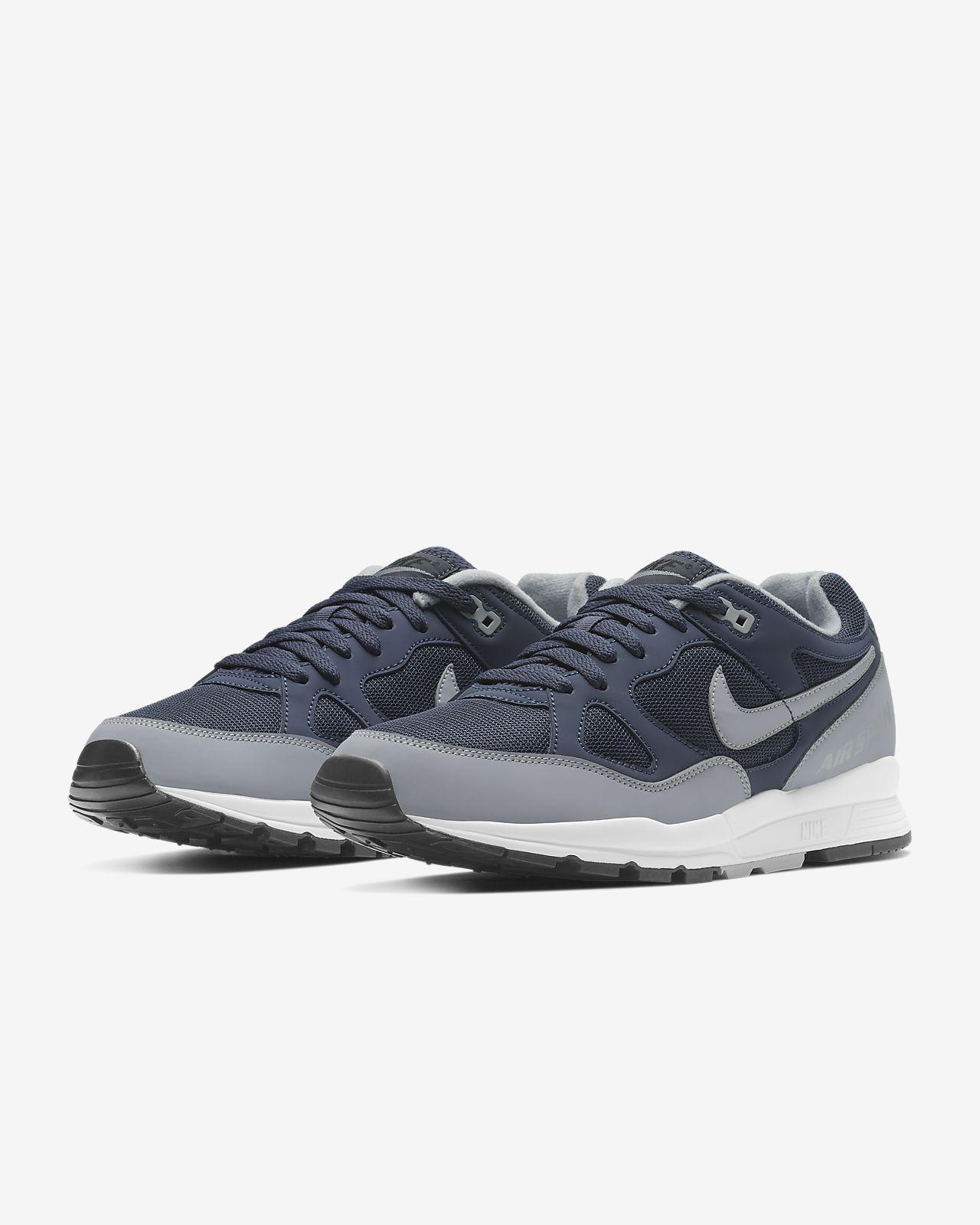 61c427762d8a Nike Air Span II Men s Shoe. Nike.com