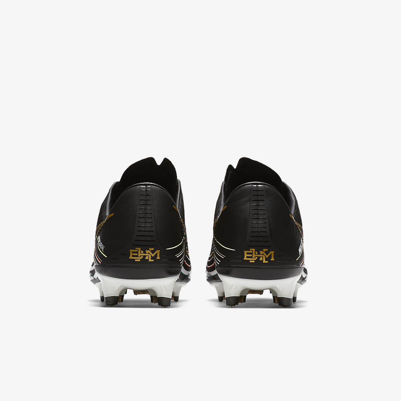 6c7a400d9 Nike Mercurial Vapor XI SE BHM Firm-Ground Football Boot. Nike.com MY