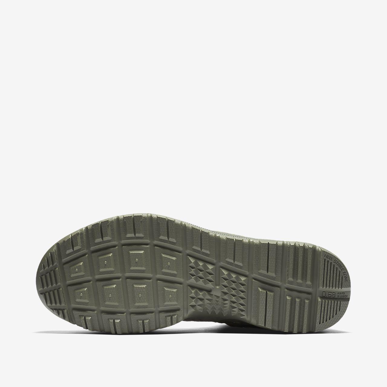 Jual Sepatu Nike Air Max 2015 Kw Rubber Shose  e2137d4534