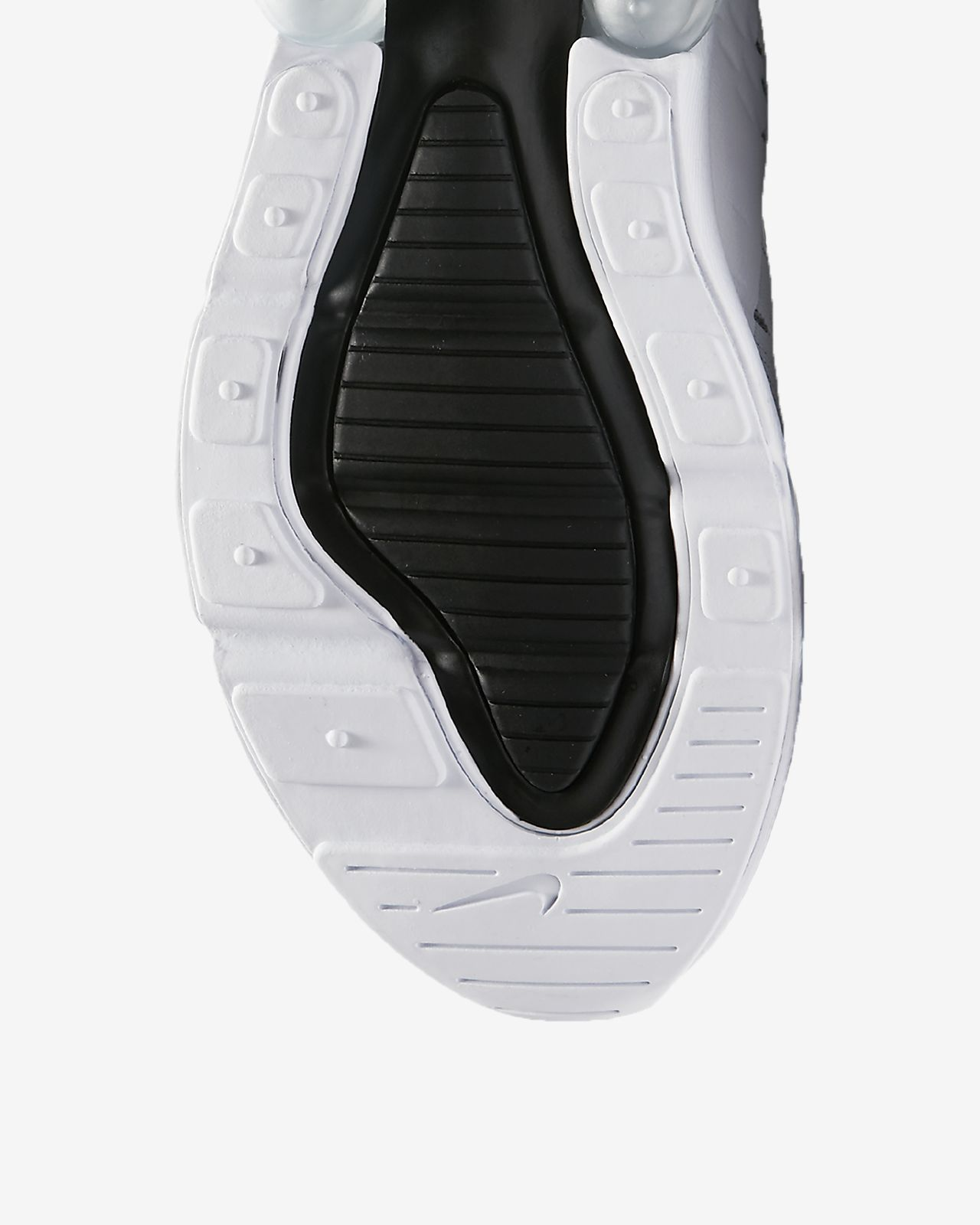 Damen Air Max 270 'Pastel' Nike CJ0568 100