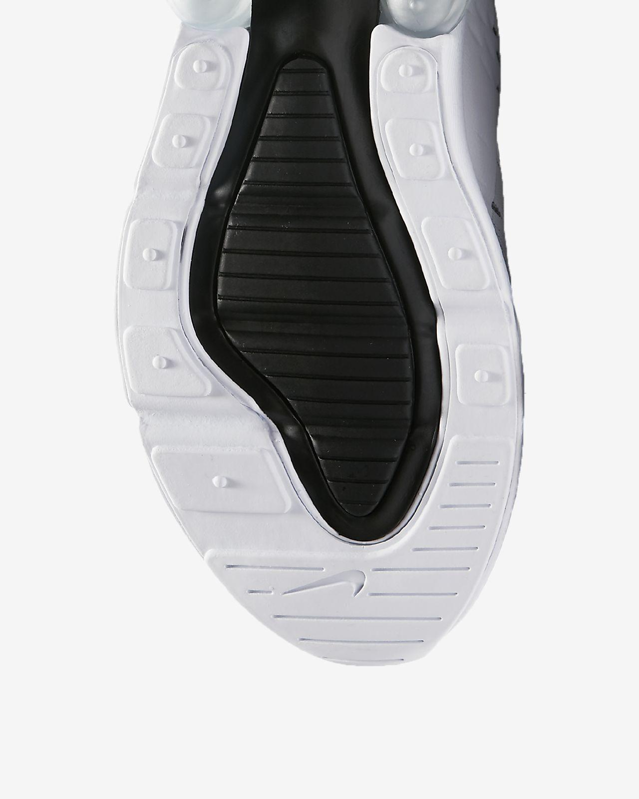 nouveau produit 4edef 30890 Chaussure Nike Air Max 270 pour Femme