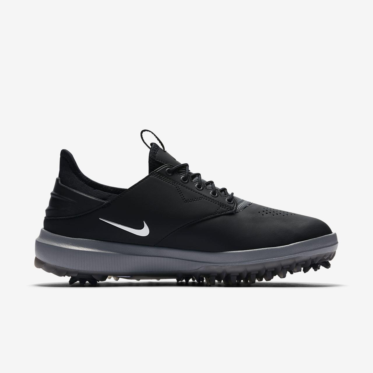 Nike Air Zoom Direct Herren-Golfschuh