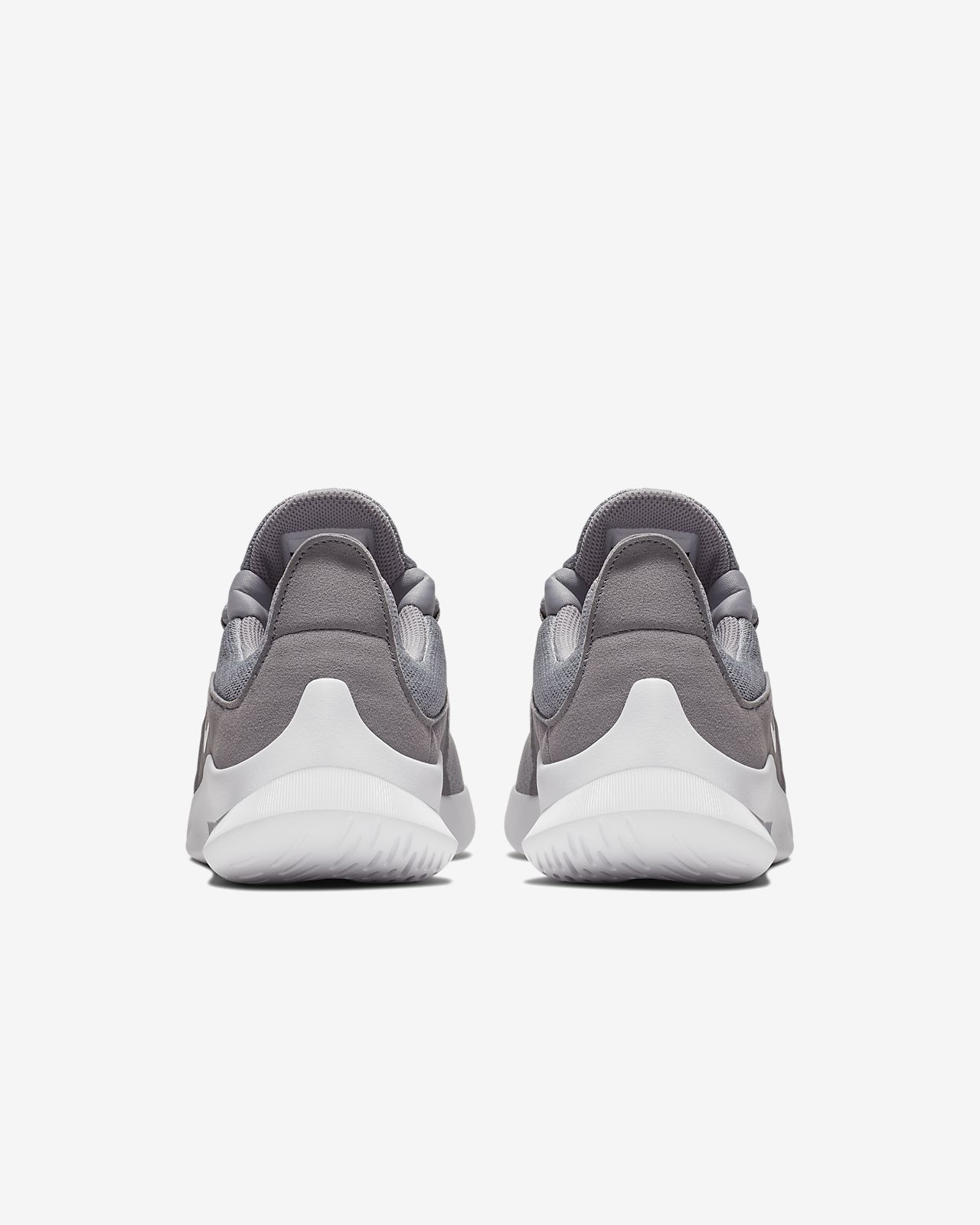 online store 5063f cd907 Low Resolution Nike Viale Men s Shoe Nike Viale Men s Shoe