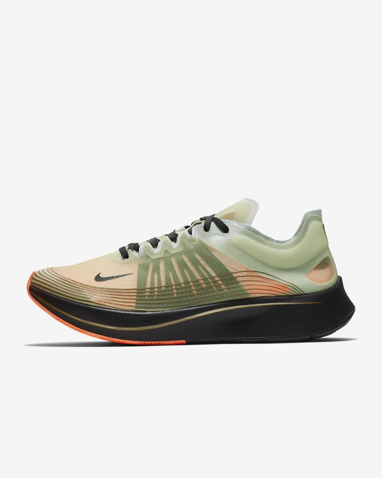 e1bba7ddbbe2 ... netherlands nike zoom fly sp unisex running shoe e4f3c 9b007