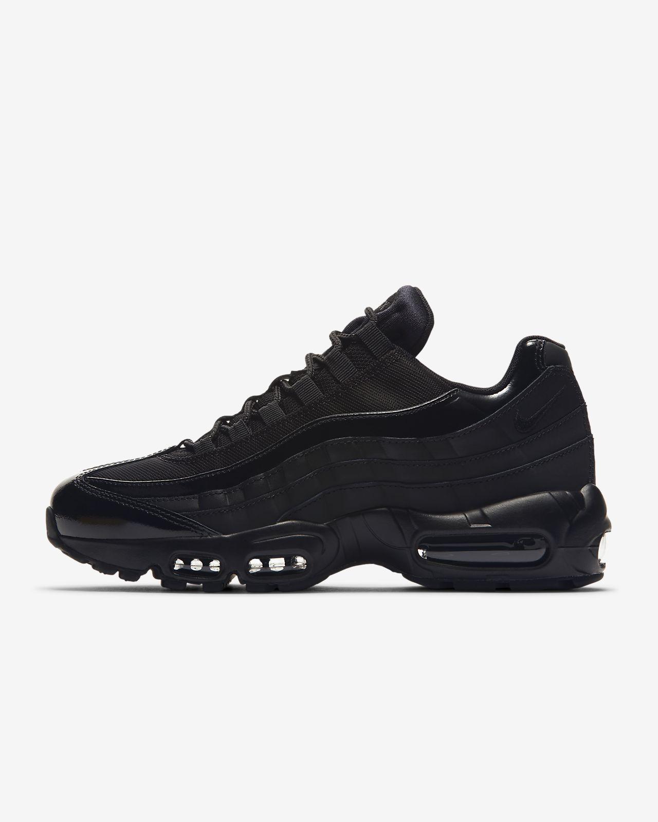 Nike Air Max 95 Women's Shoe