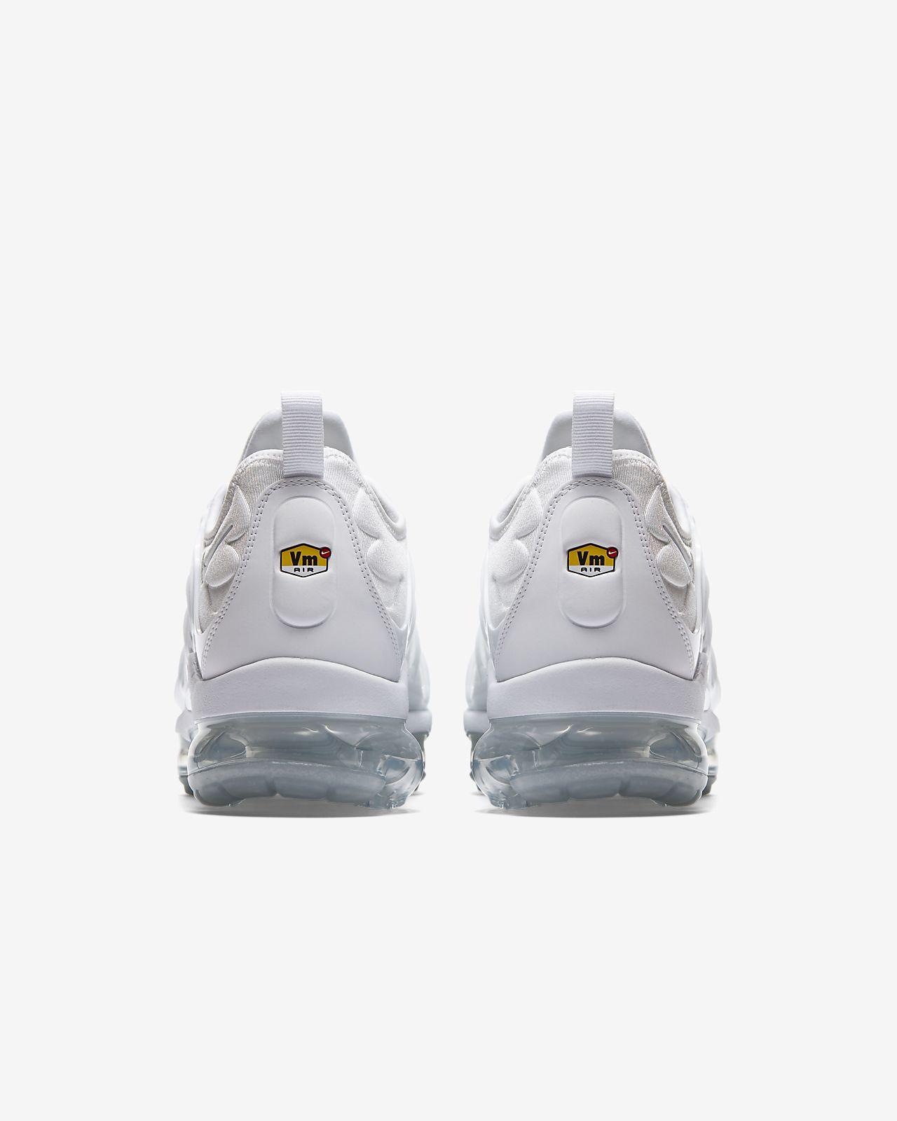 super popular 5dbd1 e103b ... Nike Air VaporMax Plus Men s Shoe