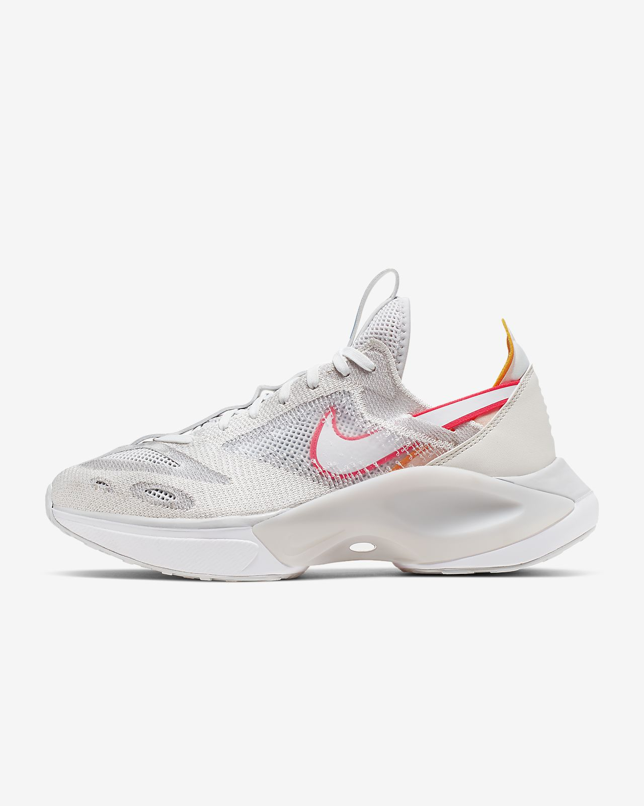 Nike N110 D/MS/X Herrenschuh