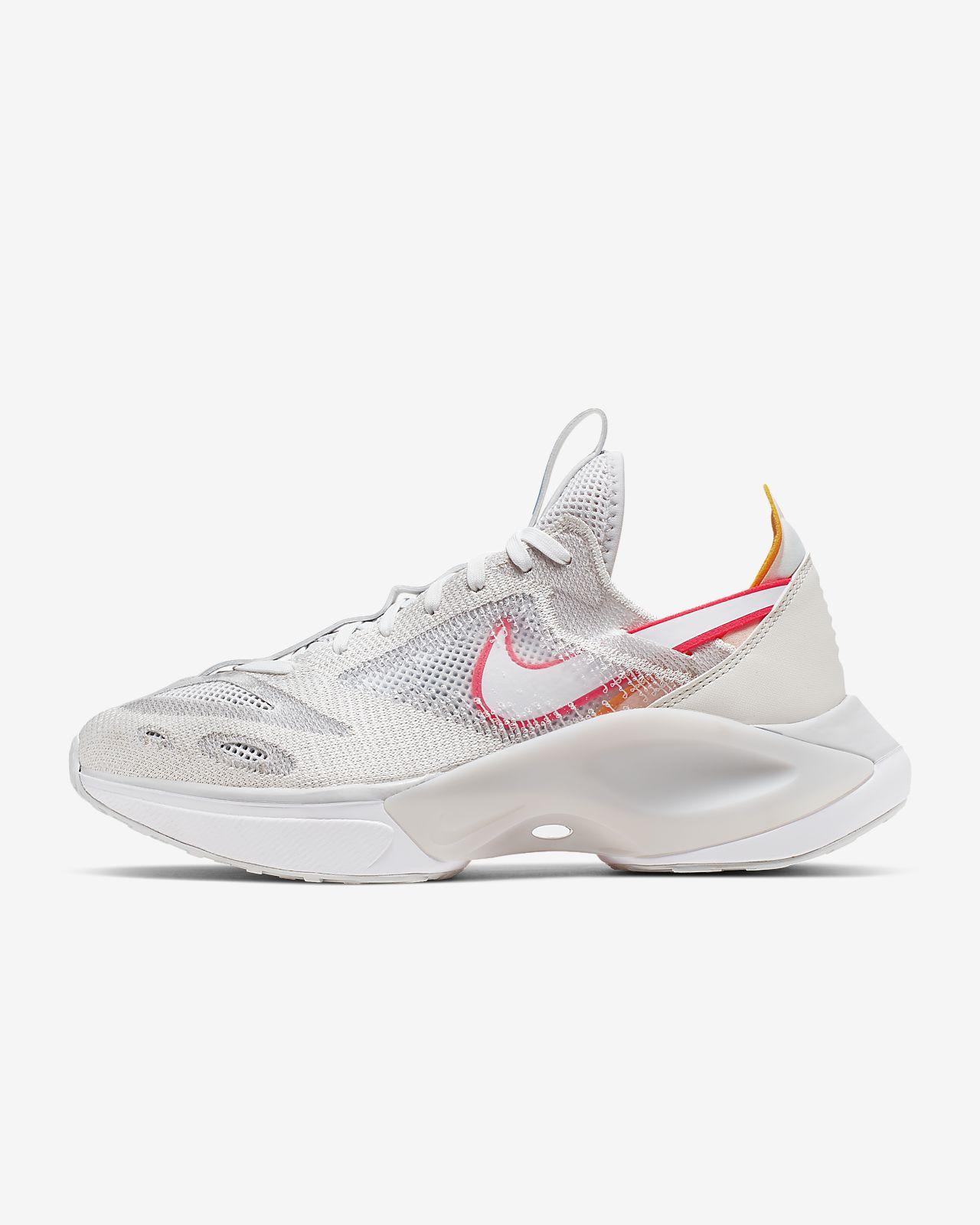 Nike N110 D/MS/X 男子运动鞋