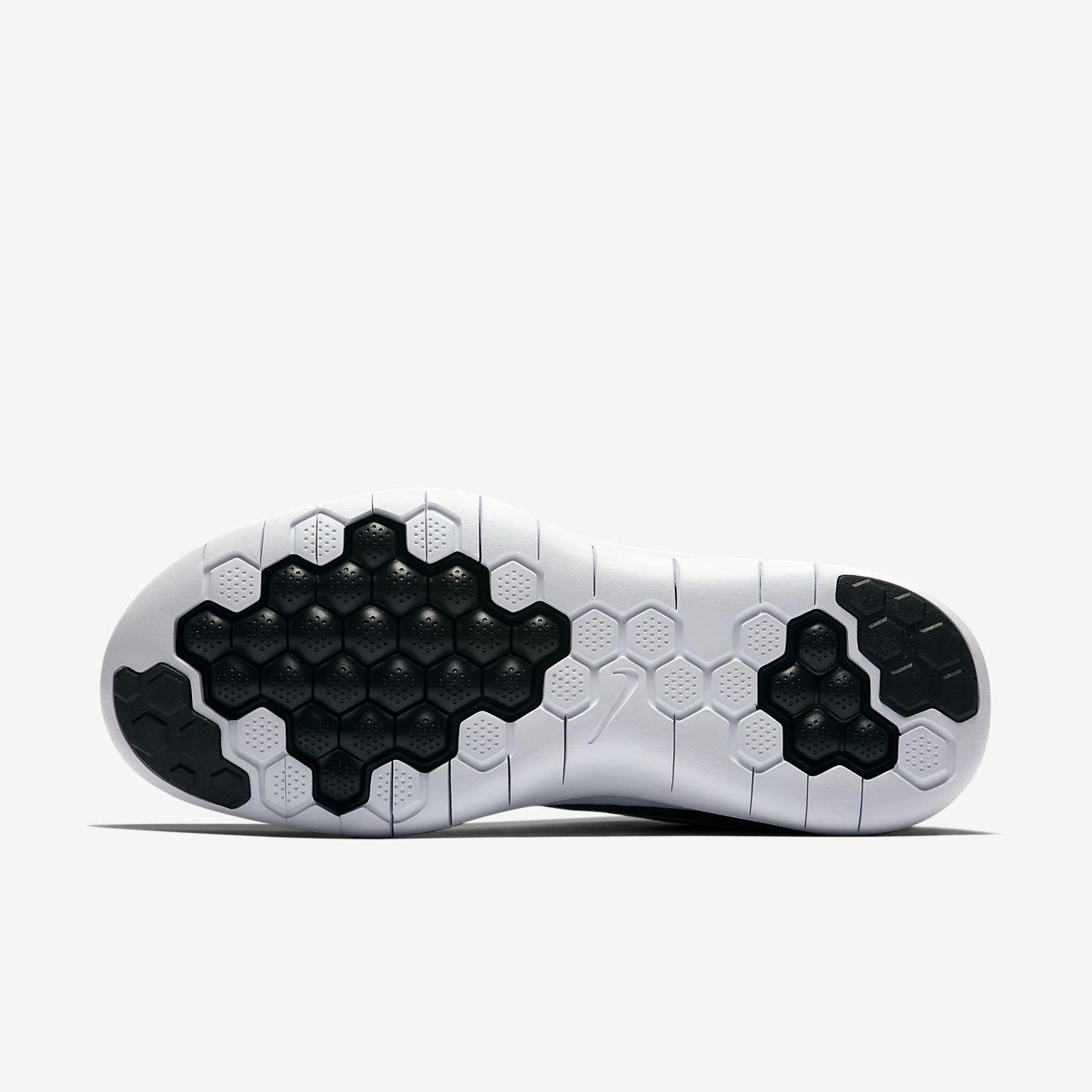 Nike Flex RN 2018 Zapatillas de running Mujer