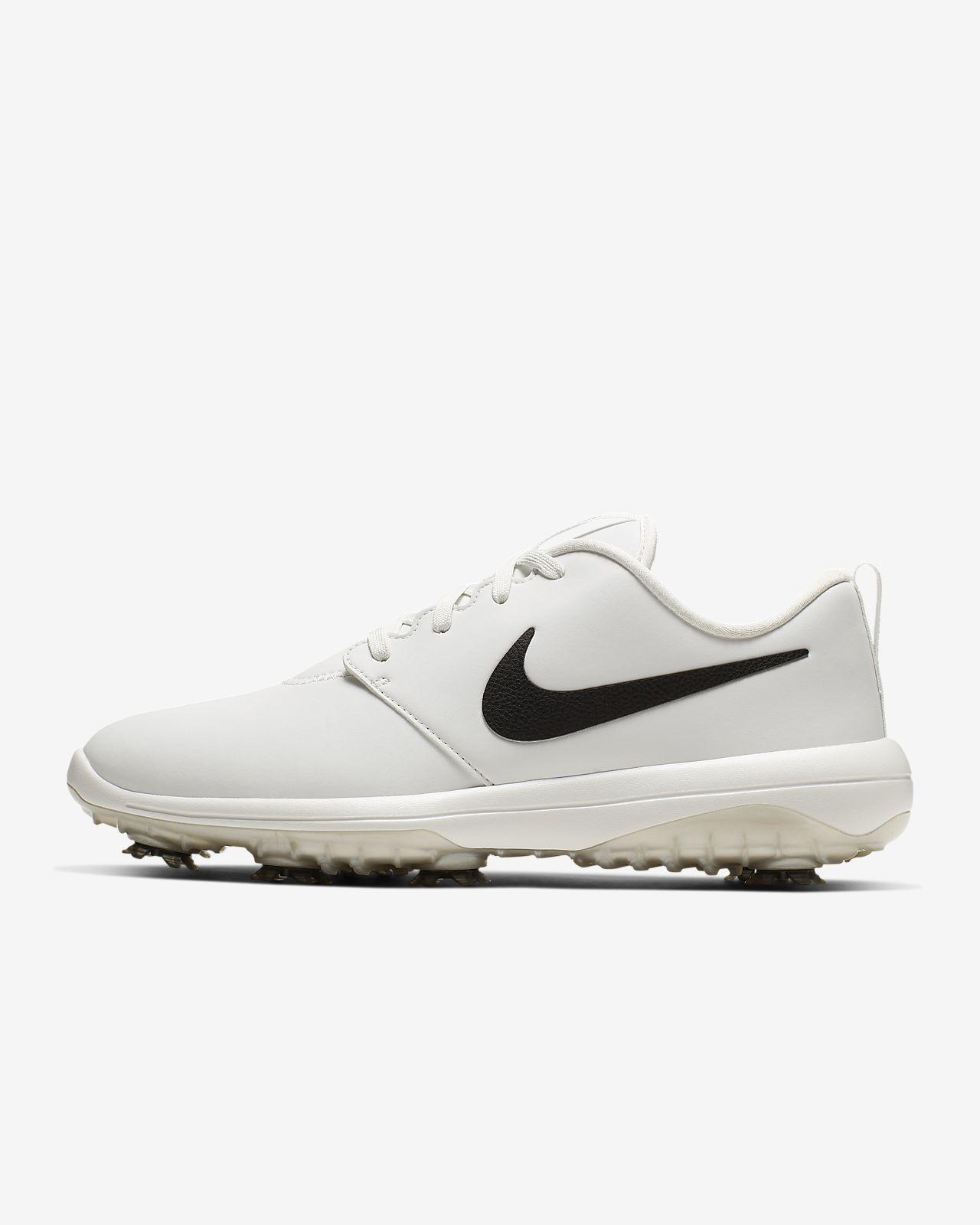 Sapatilhas de golfe Nike Roshe G Tour para homem
