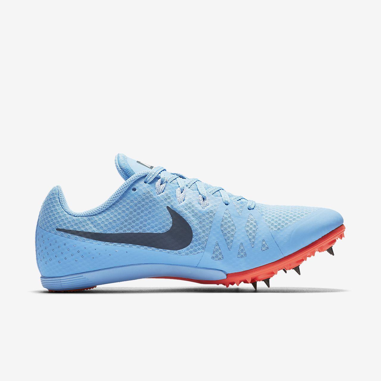 Nike Zoom Rival M 8 - O8977