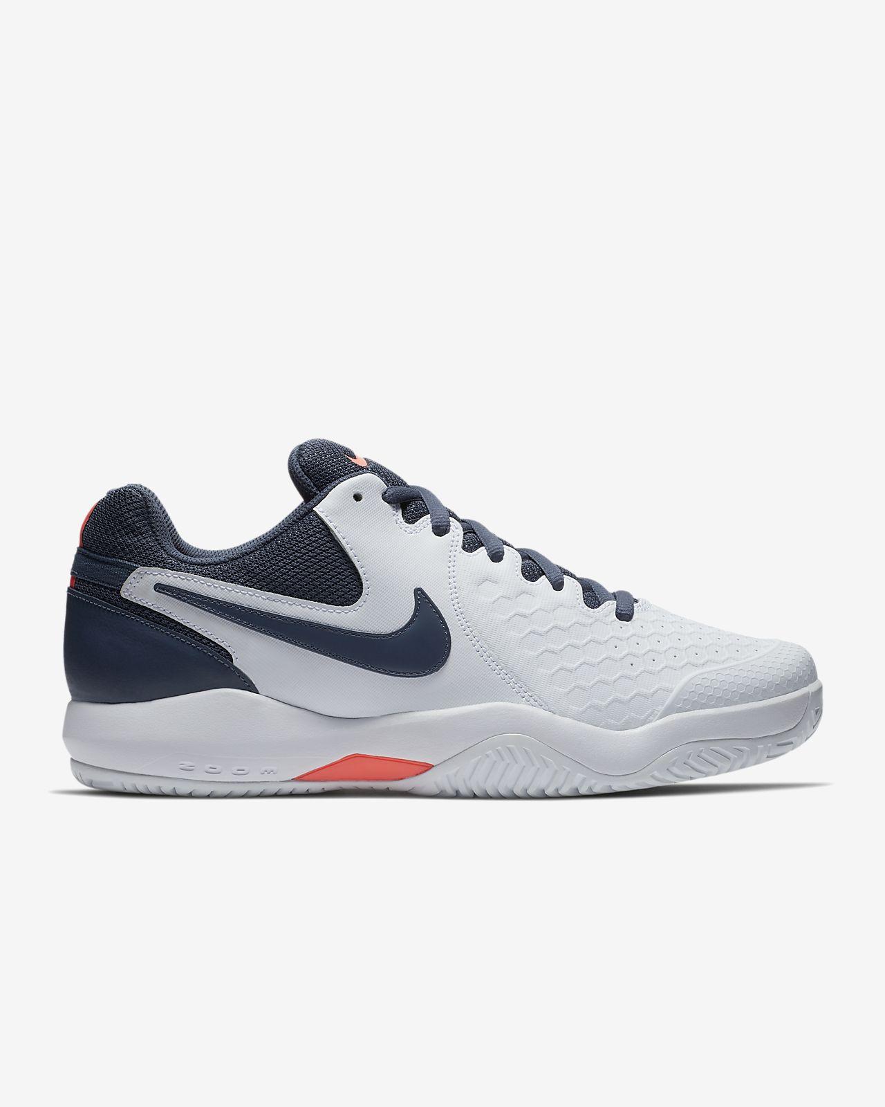 nike tennis shoes.com