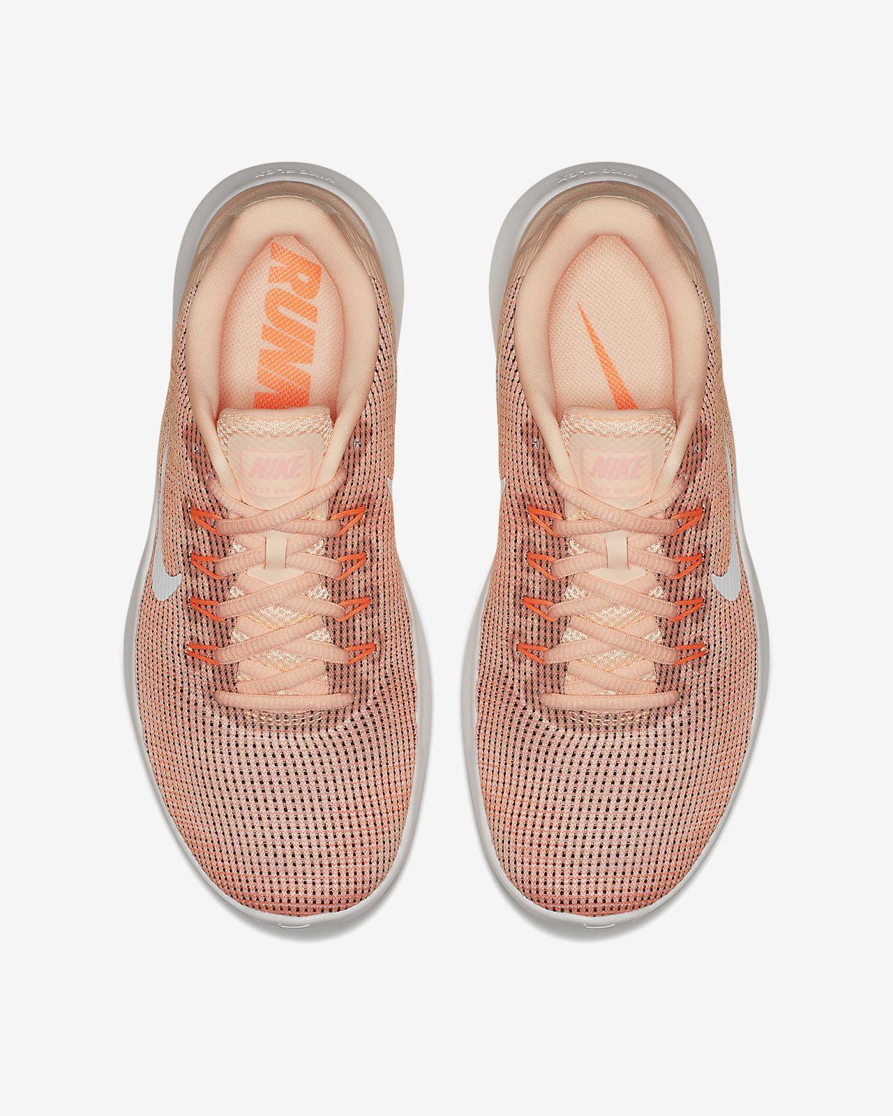 De Rn Flex FemmeCa Running Chaussure Nike 2018 Pour GLzjqSUMVp