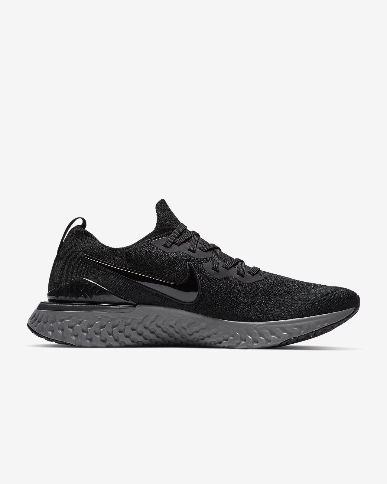 693a04082a1 Nike Epic React Flyknit 2 Men s Running Shoe. Nike.com HU