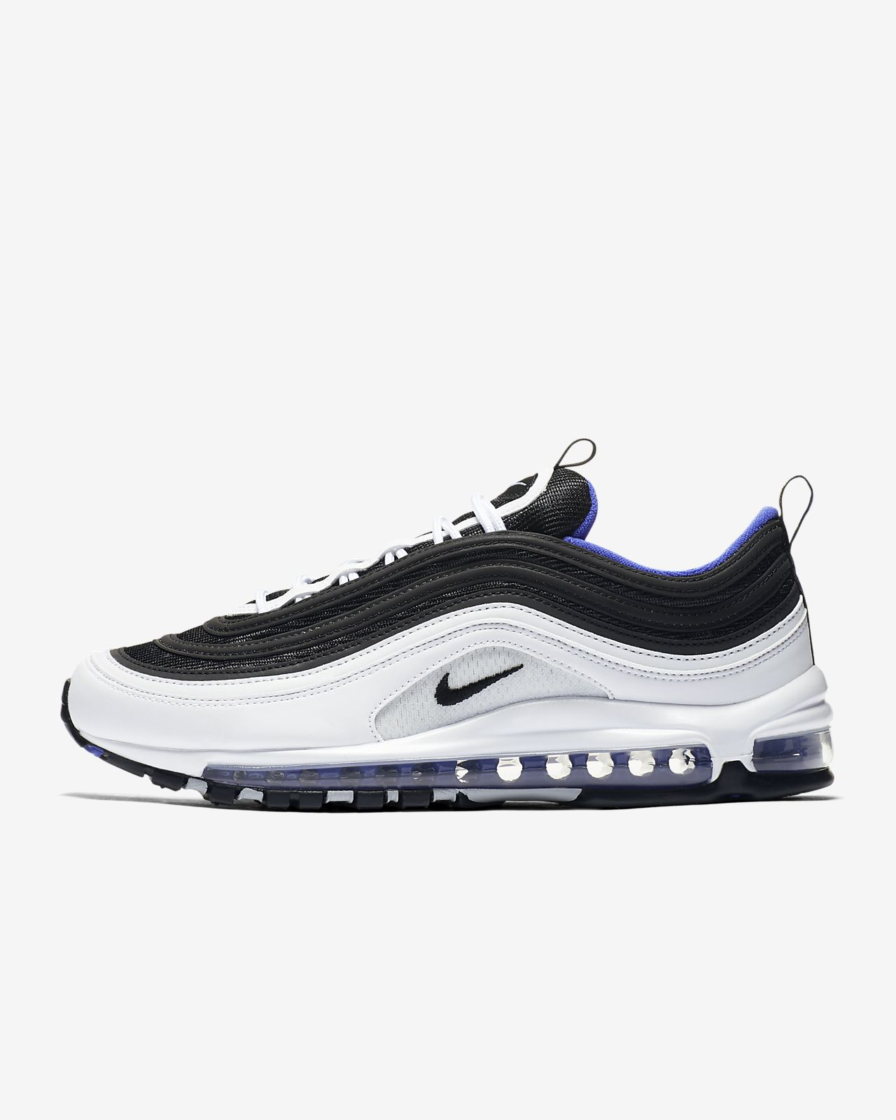 Nike Air Max 97 Mens Shoe