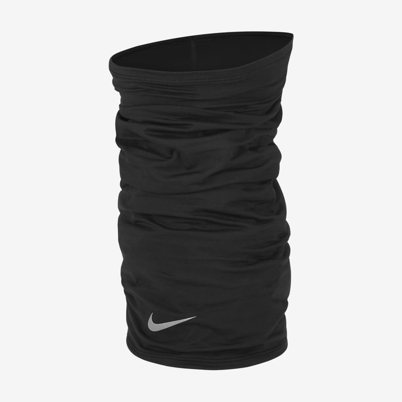 ... Nike Dri-FIT Running Wrap