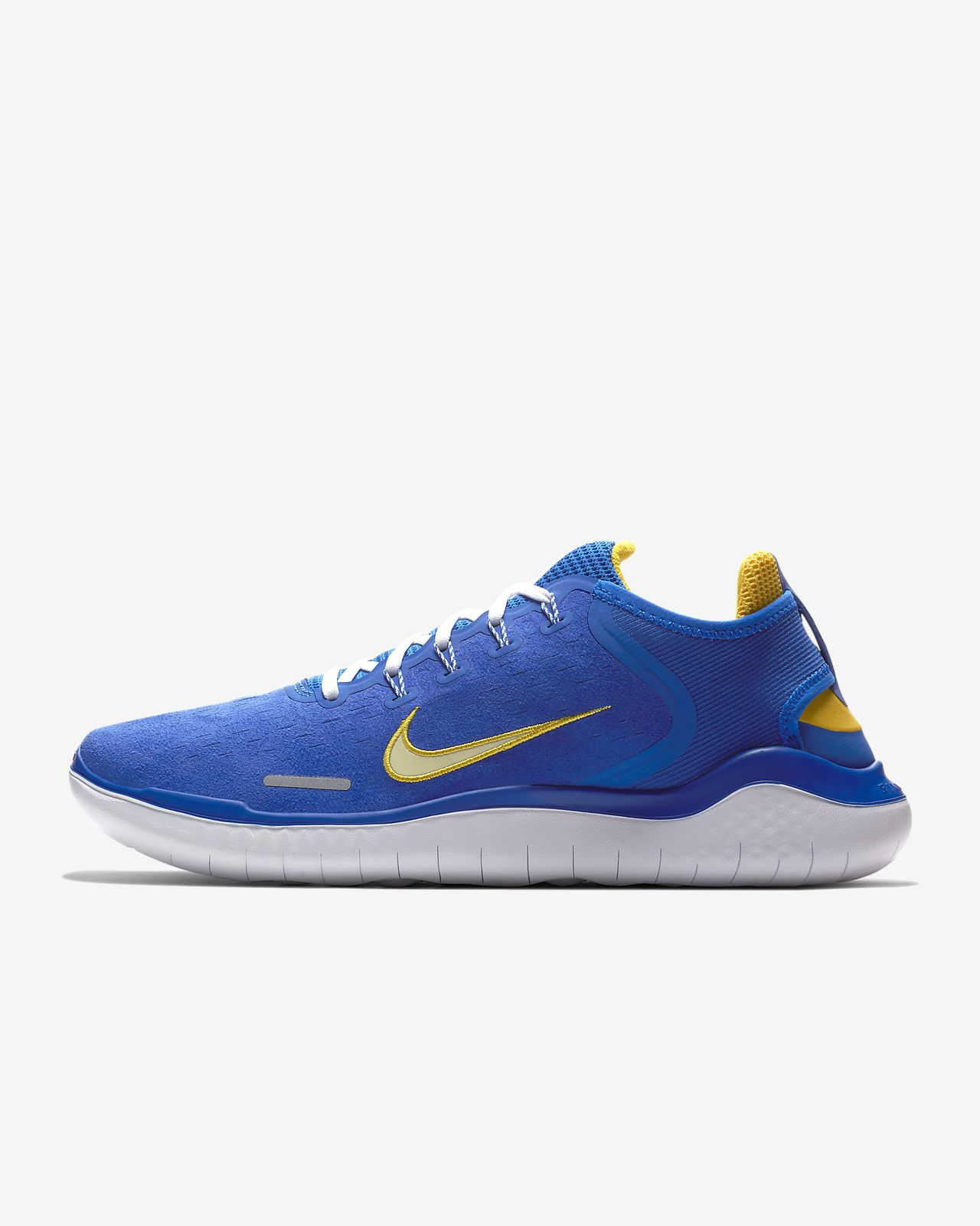 2030d1e2c203 Nike Nike Nike 2018 Free Se Män Löparsko Löparsko Löparsko Löparsko Dna Rn  För fCqxH