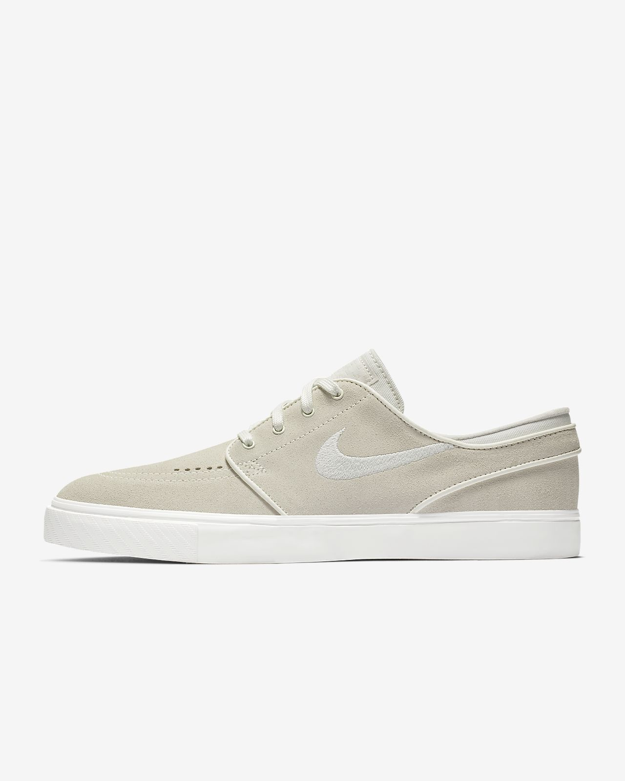 first rate 7187c 62efb ... Nike Zoom Stefan Janoski Herren-Skateboardschuh
