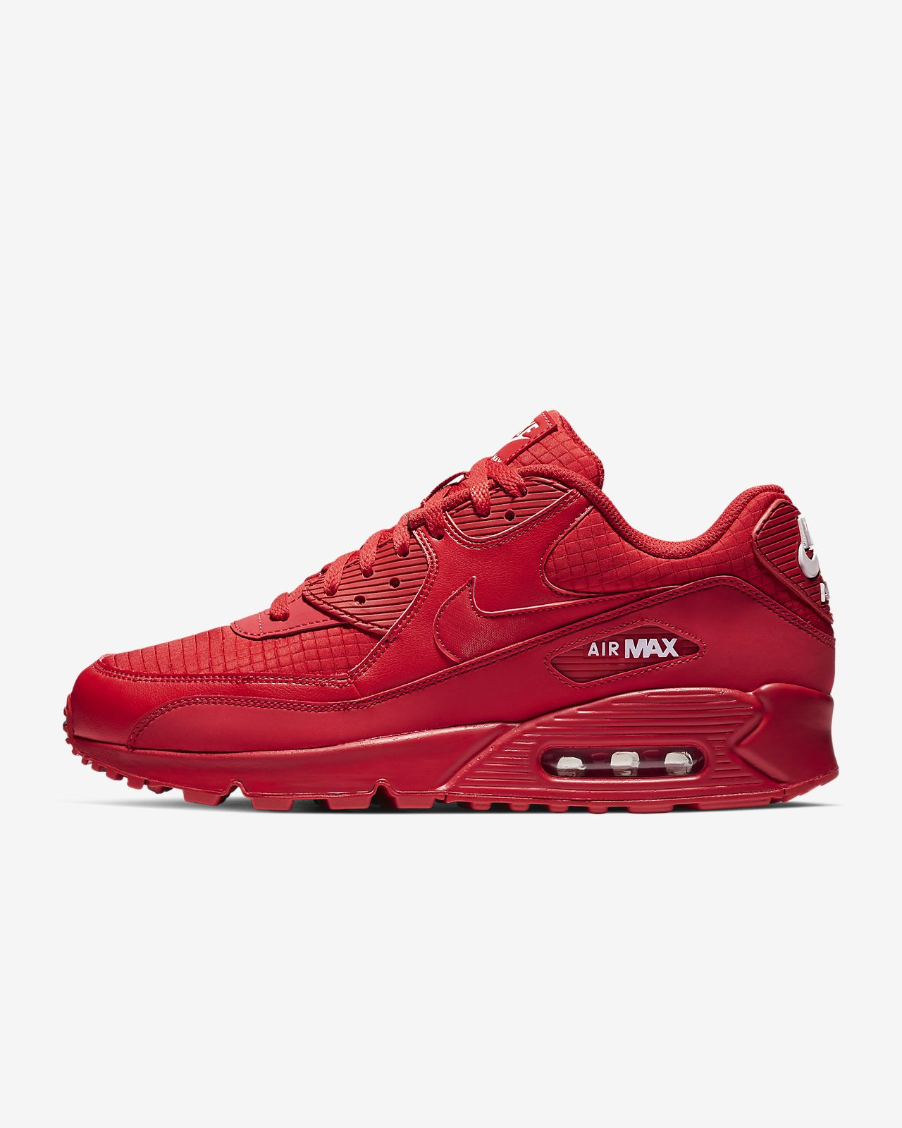 best cheap 1de11 690a0 Men s Shoe. Nike Air Max 90 Essential