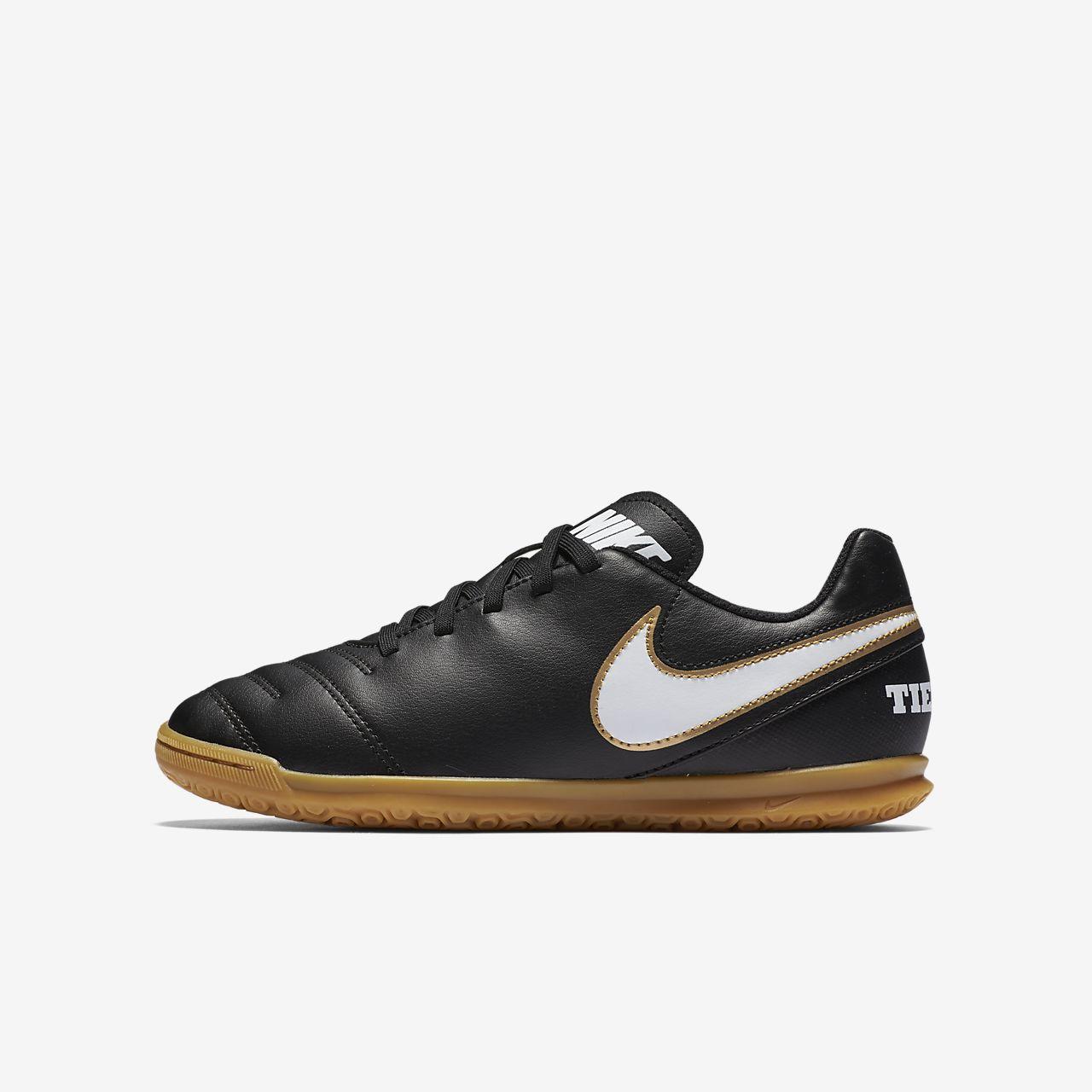 zapatillas de futbol sala nike