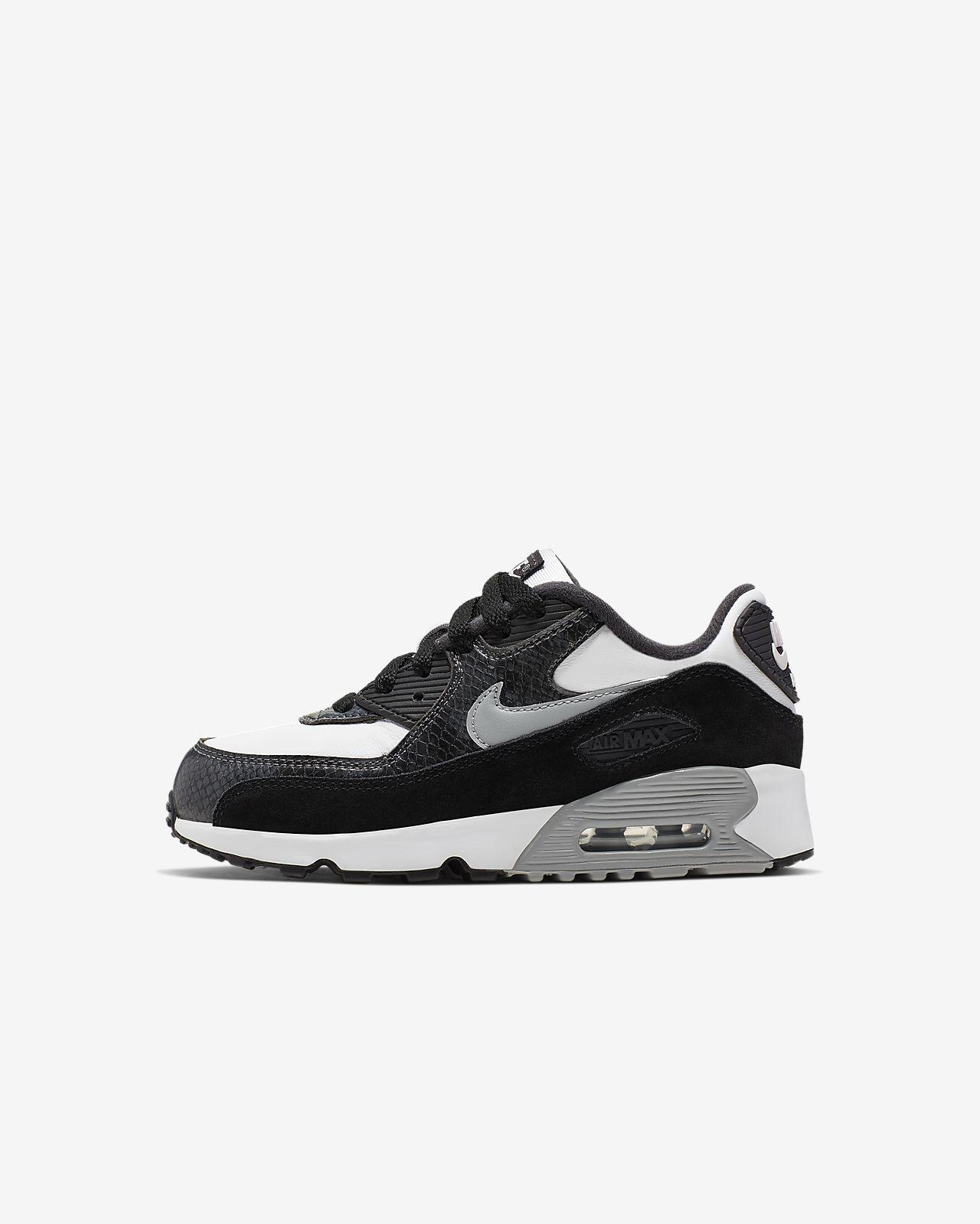 Air Max 90 Shoes. Nike MY