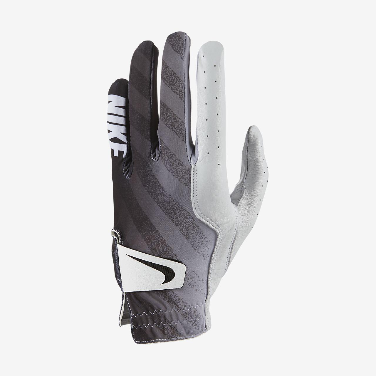 Guanto da golf Nike Tech - Uomo (Mano sinistra/Regular fit)