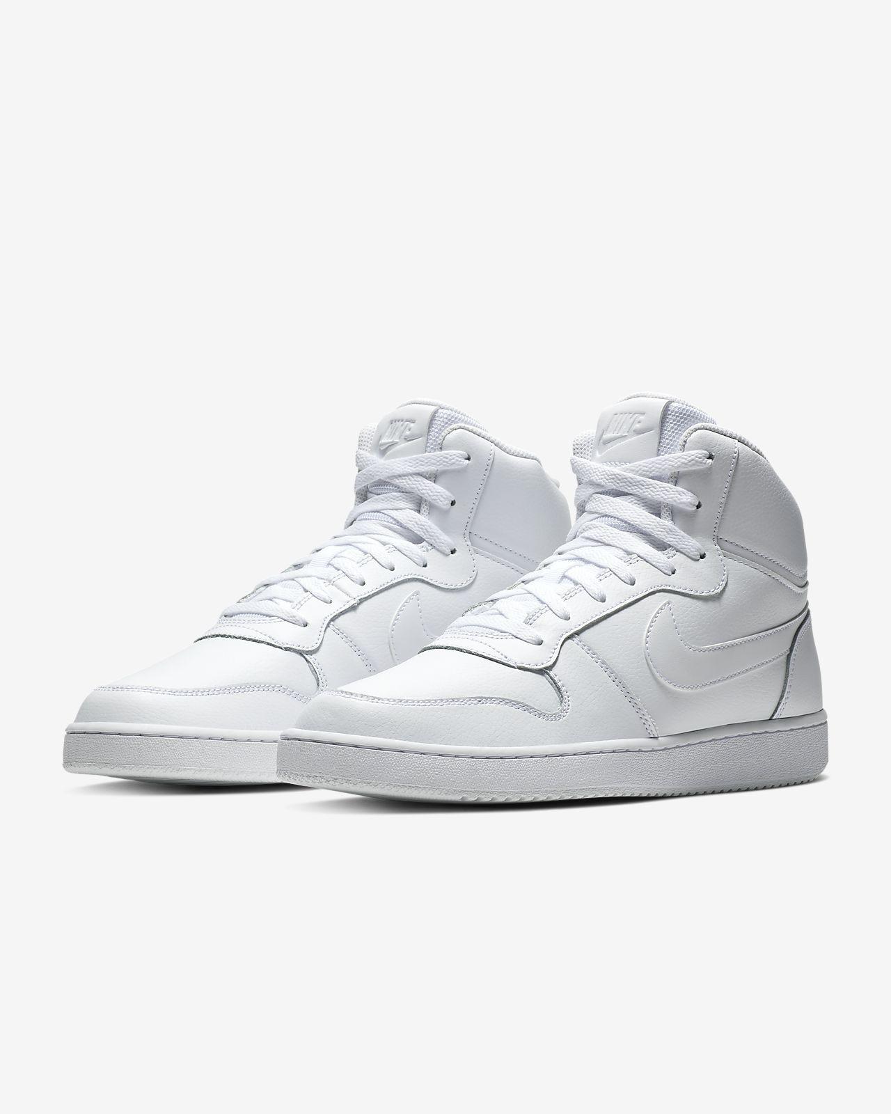 Nike Ebernon Mid Herrenschuh