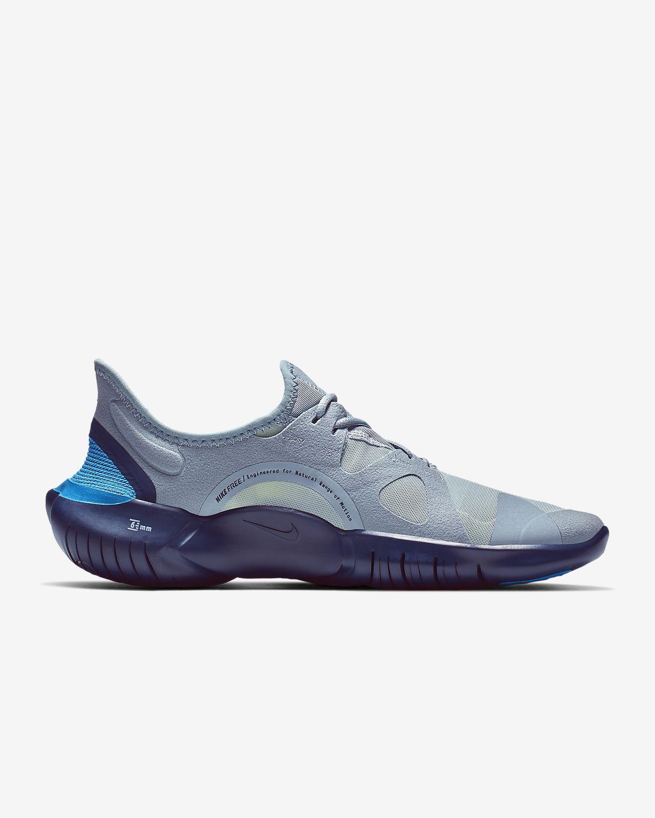 6b9ae8d4727 Nike Free RN 5.0 Men s Running Shoe. Nike.com