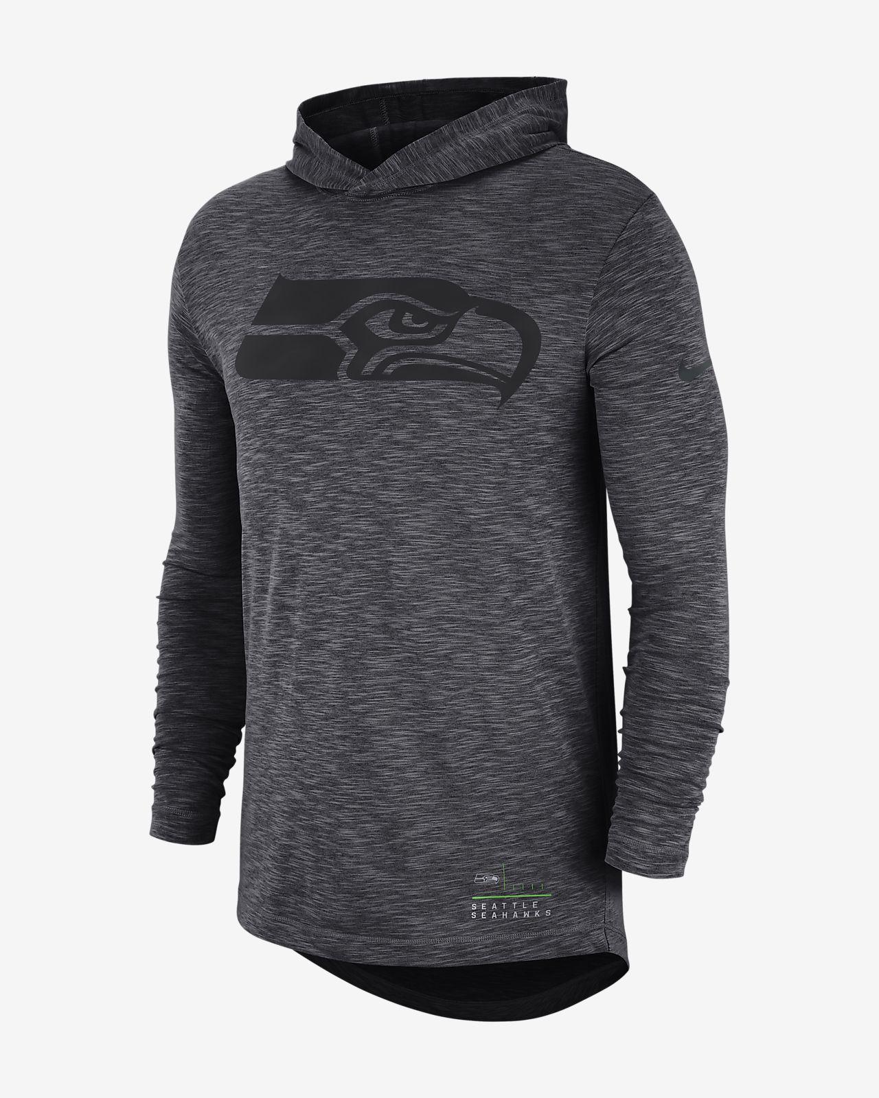 Custom Nike Dri Fit Long Sleeve Shirts Rldm