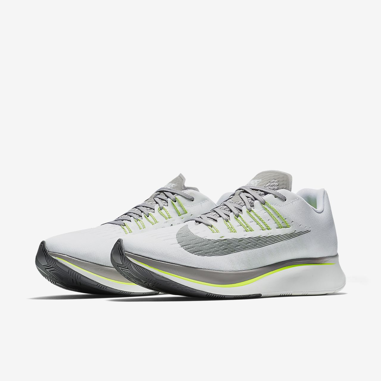 Nike De Chaussure Fly Homme Pour Running Ca Zoom TExxqdRU